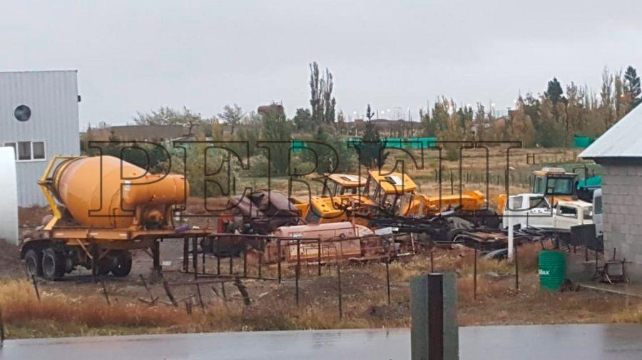 austral construcciones 24042019-01
