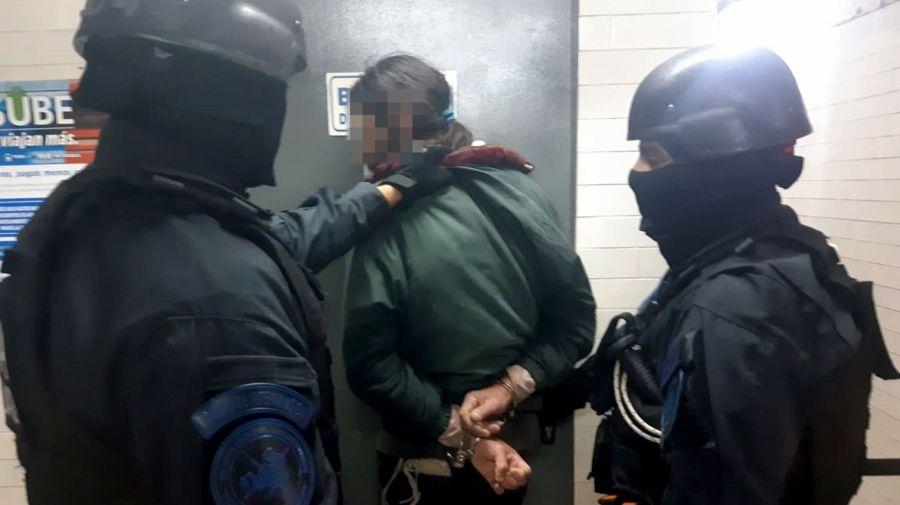 detencion-reconocimiento-facial-26042019-01