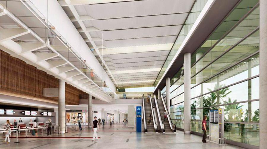 aeropuerto-misiones-02052019-01