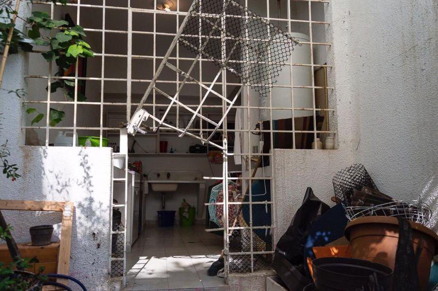 allanamiento casa leopoldo lopez venezuela