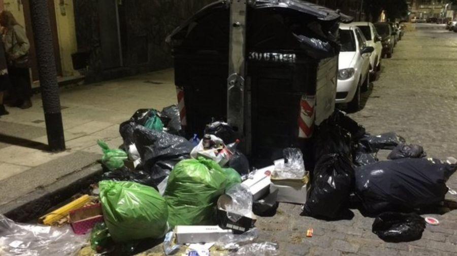 basura contenedores 1 05032019