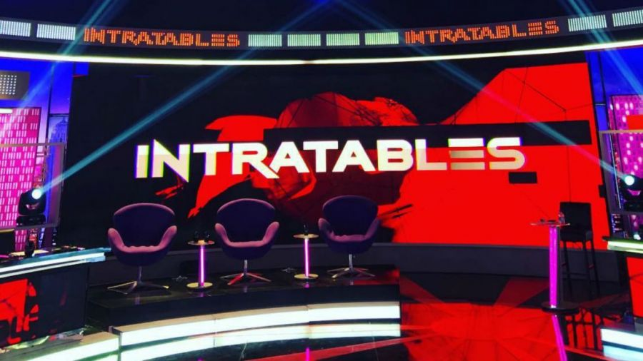 intratables 0505