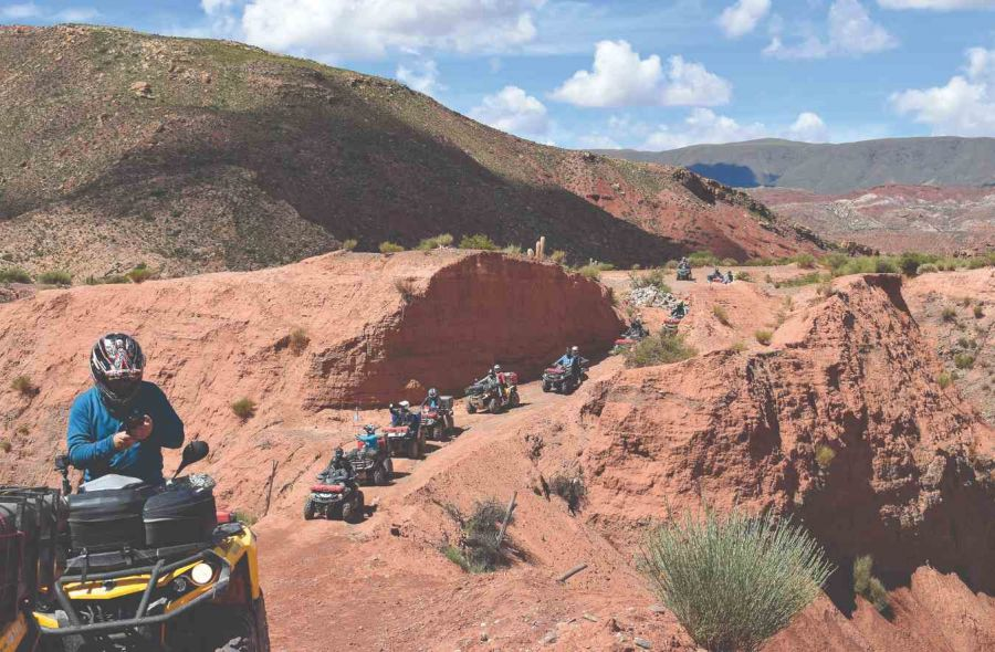0507 ATV jujuy travesia