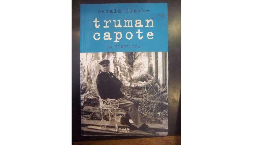 Truman-Capote-07052019-01