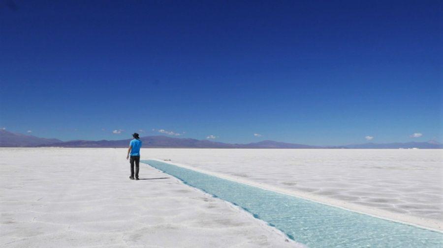 0508 siete maravillas naturales argentina