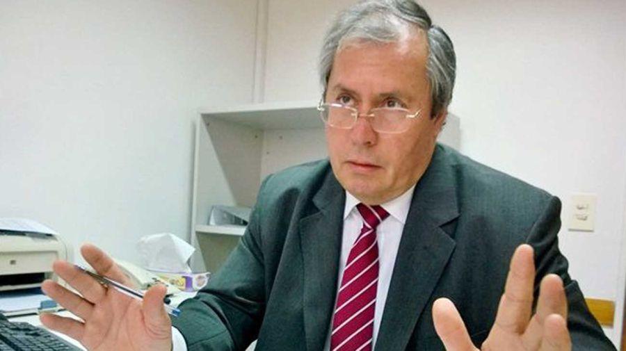 Héctor Olivares 20190508