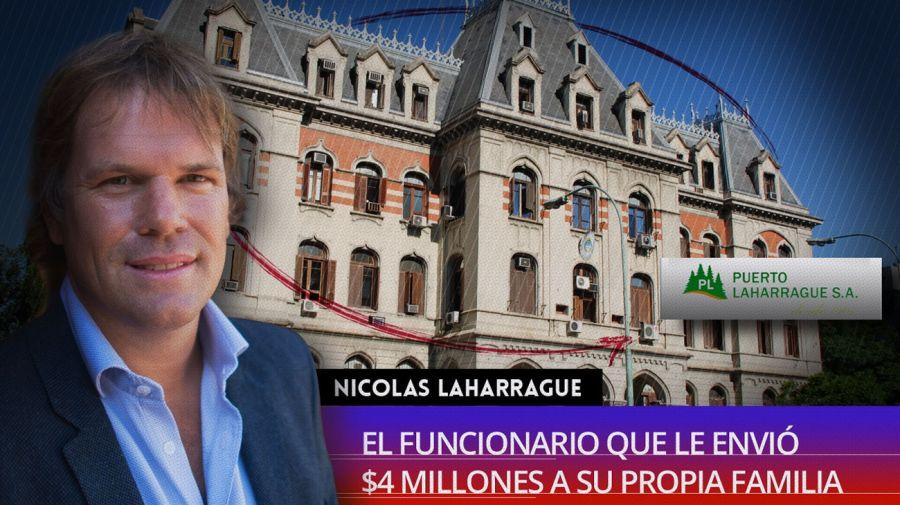 Laharrague 20190510