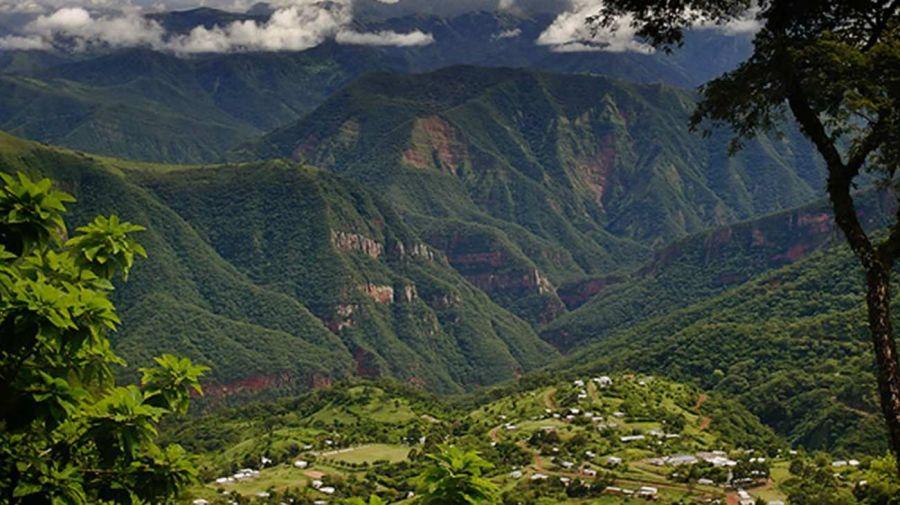 0514 10 lugares visitar salta jujuy