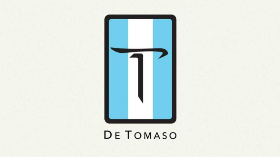 De Tomaso presentará un nuevo modelo