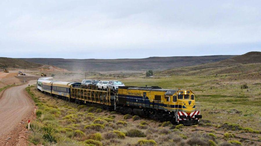 0517 rio negro chubut patagonia sur