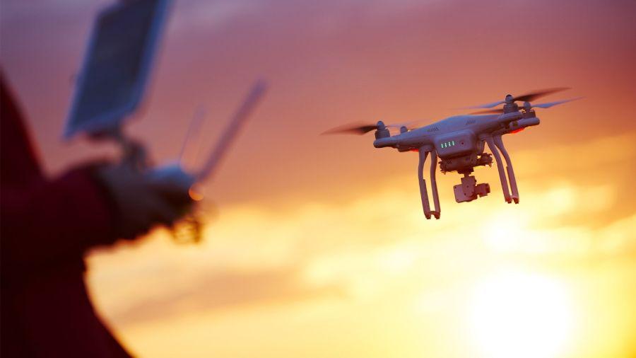 0520 cuestiones clave comprar drone