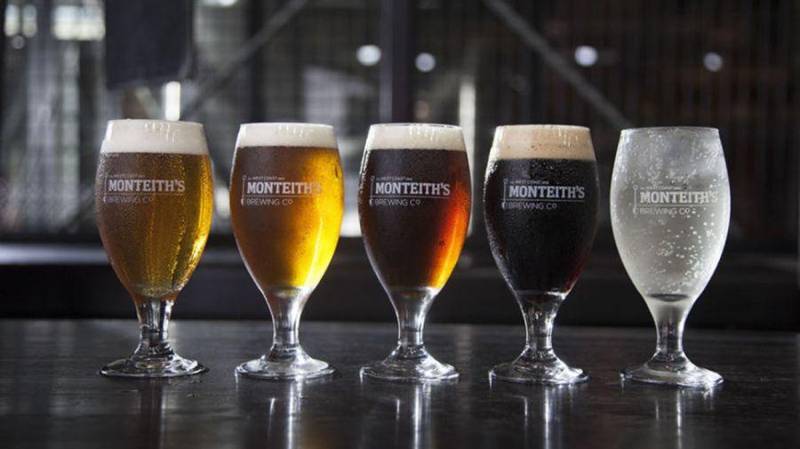0520 nueva zelanda cervecerias