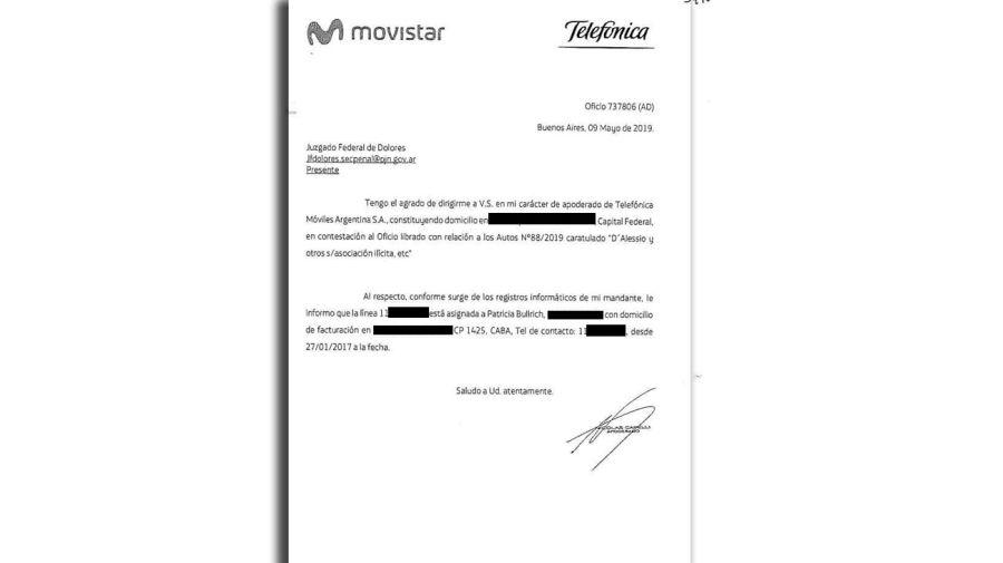 factura-telefono-21052019