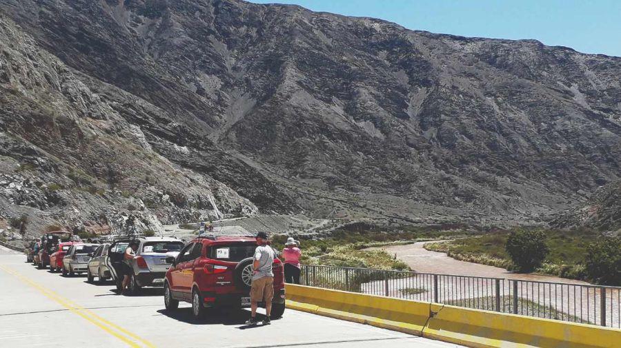 0524 San Juan, atractivos perdidos entre cerros y fincas históricas