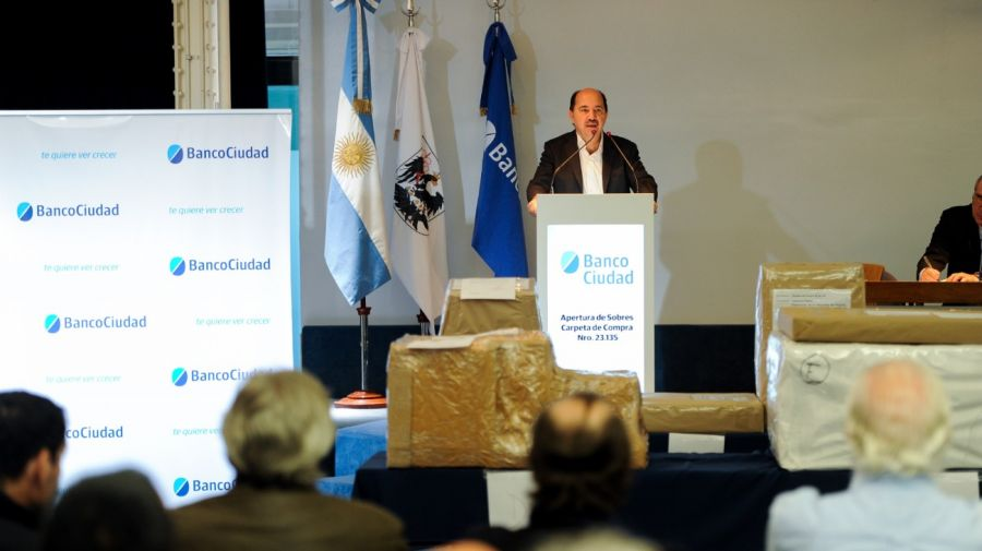 Banco Ciudad_20190524