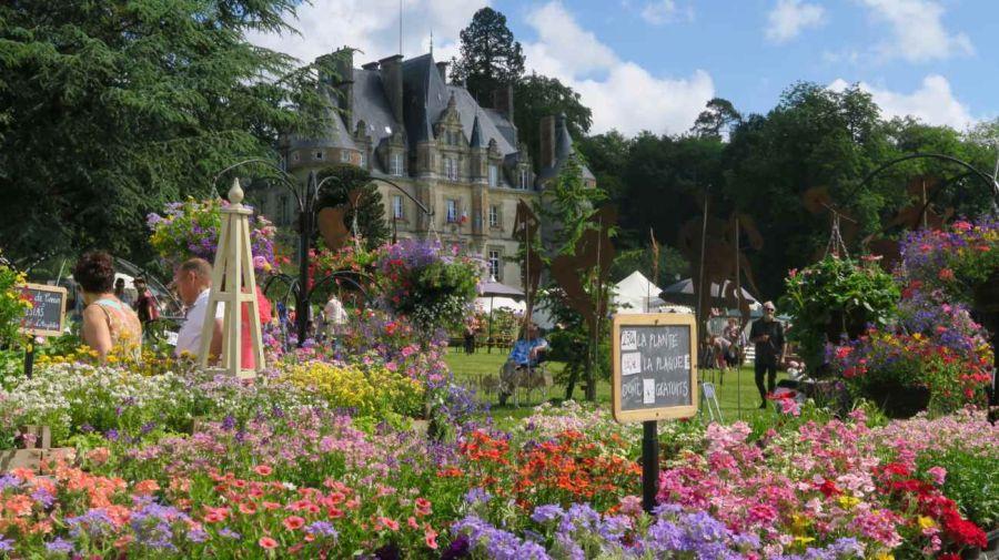 0527 jardines de normandia