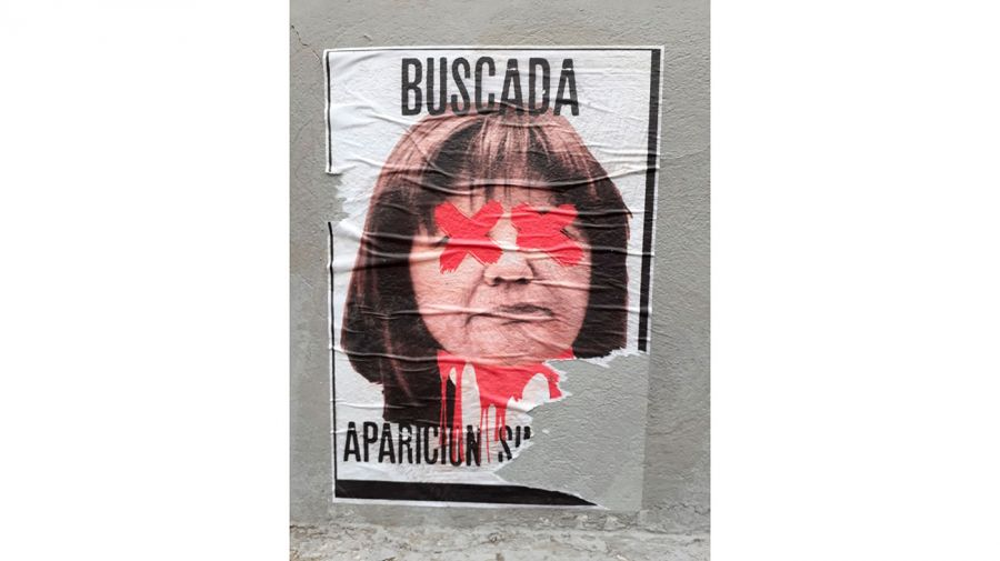 pintadas-afiches-bullrich-27052019-01