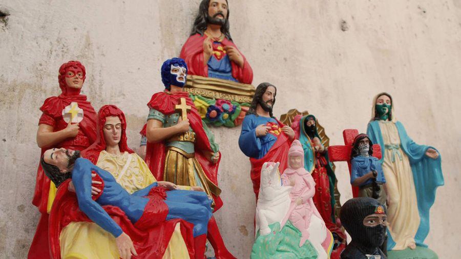 imagenes-religiosas-28052019-01