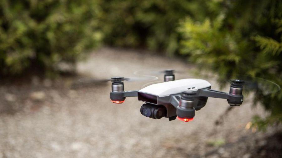 0529 Los 3 mejores drones del mercado