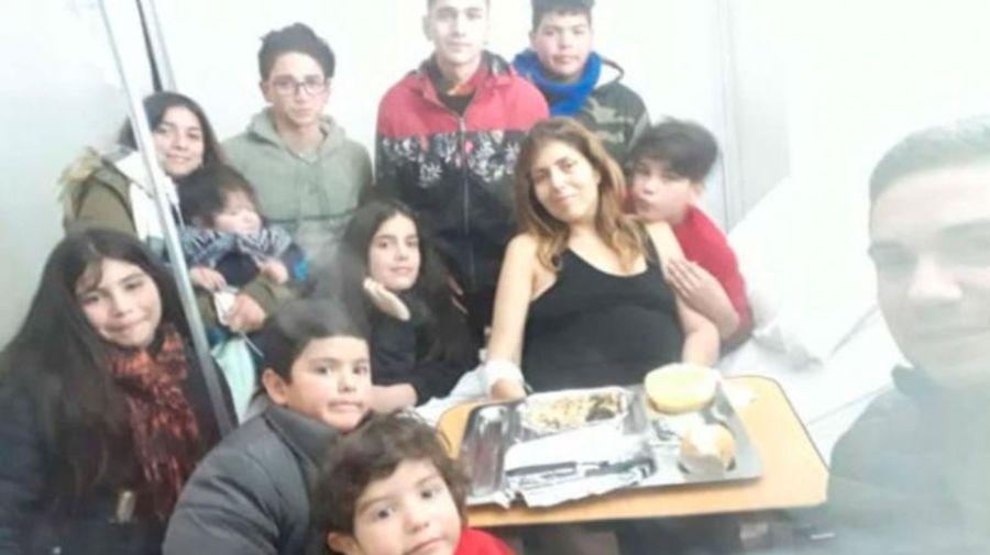 familia vega 05202019