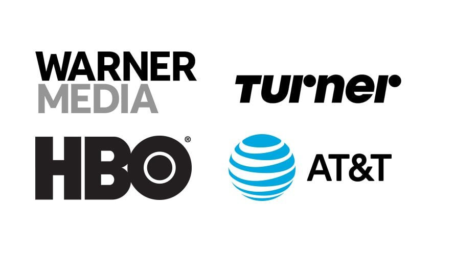 Warner Media 20190530