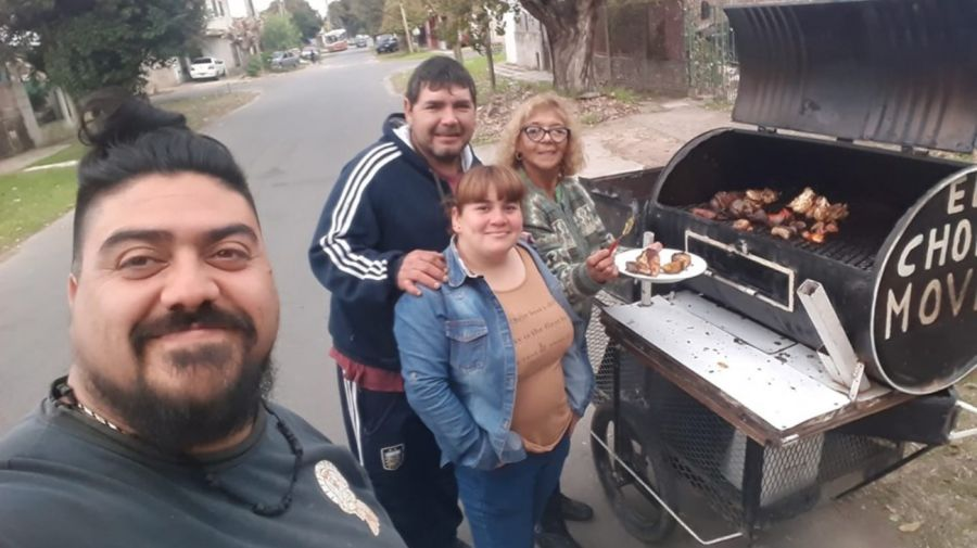 papu parrilla movil 2 05312019