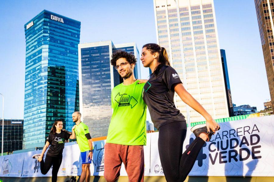 Maraton_Ciudad_Verde