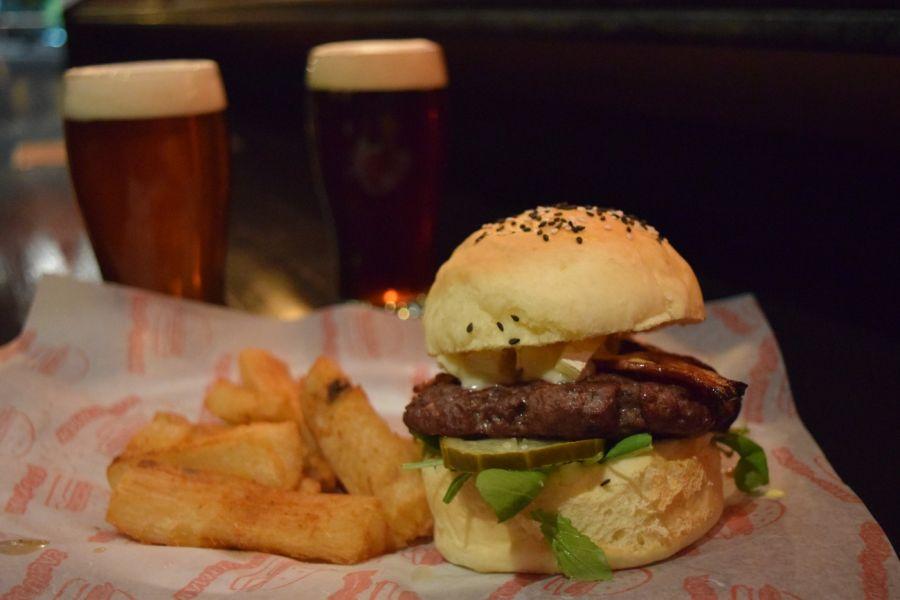 Burger_Week_2019