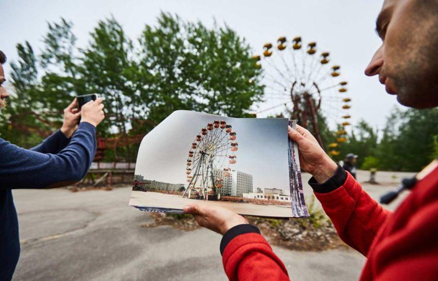 0606 visitar chernobyl
