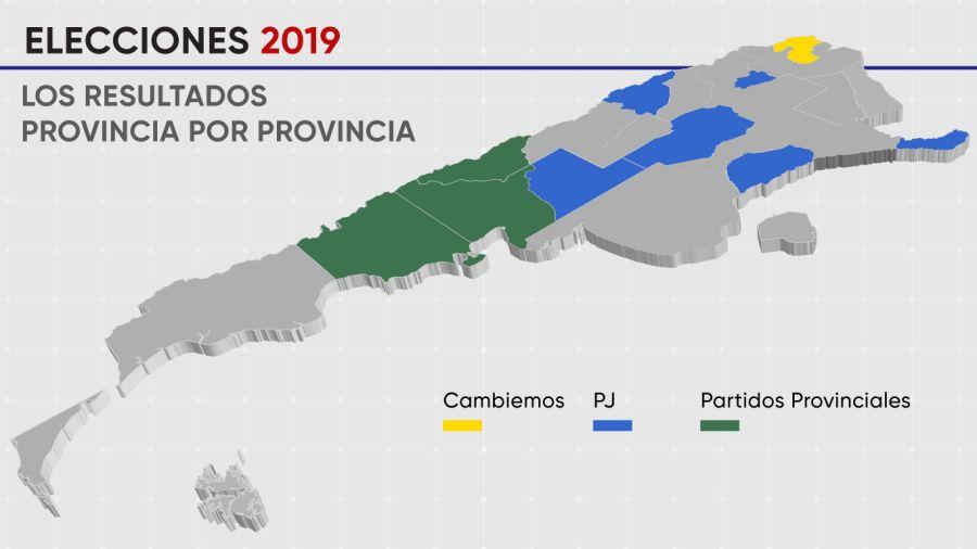 mapa electoral 20190610
