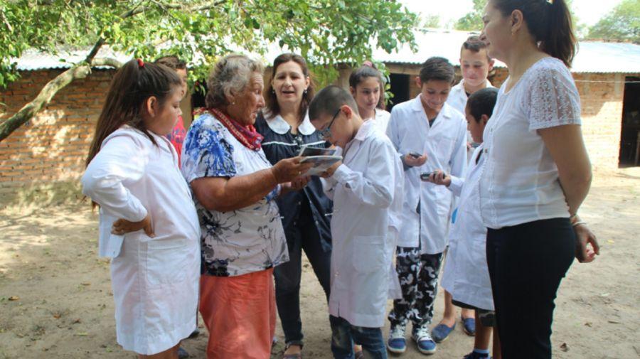 escuela homenaje malvinas 06132019