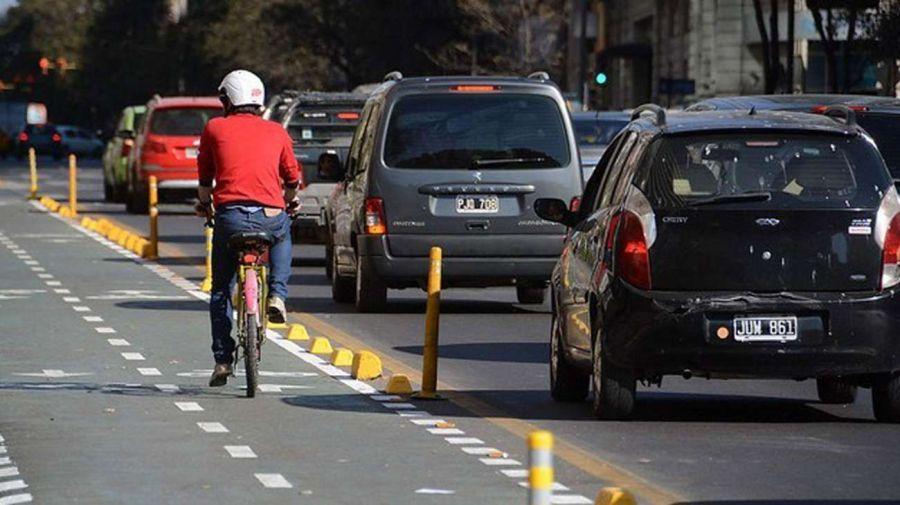 0614 Consejos para moverte de forma segura por la ciudad
