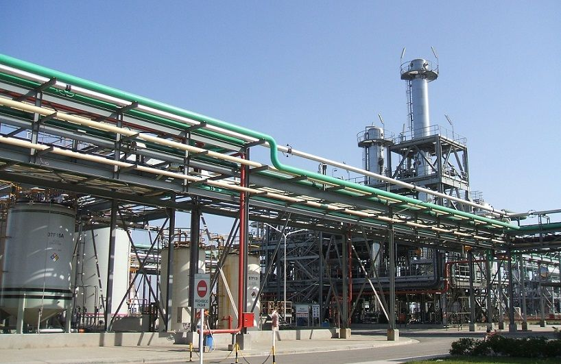 También se estima que el sector de biodiesel tendrá menores exportaciones en 2019.
