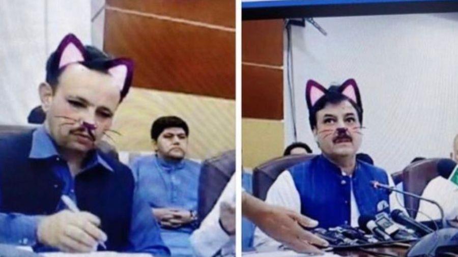 ministro-pakistan-burlas-06102919