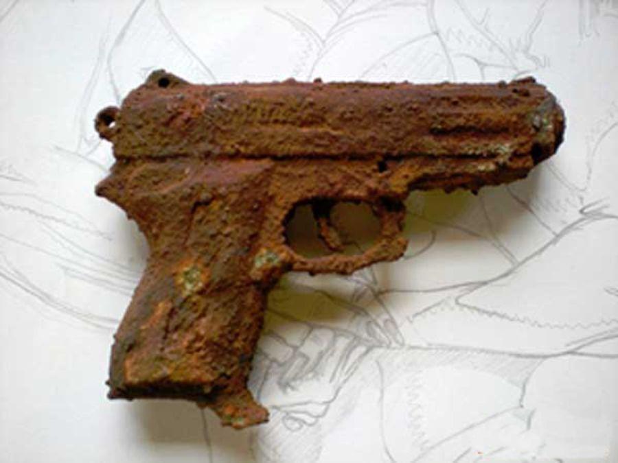 0626_almacenamiento_armas2