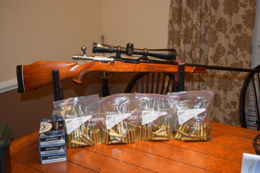0626_municiones