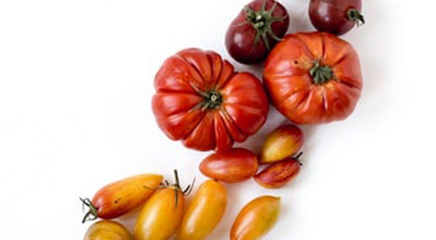 La dieta nordica que revoluciona la alimentación saludable