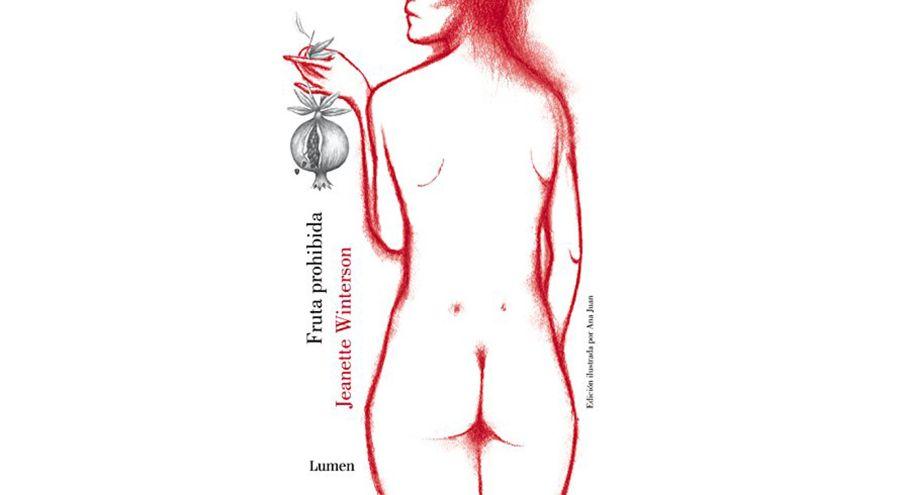 Libros temática LGBTI