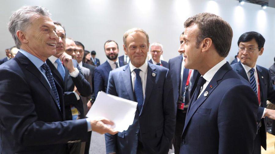acuerdo-union-europea-28062019