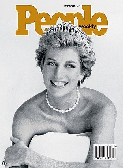 Lady Diana mejores tapas en el mundo