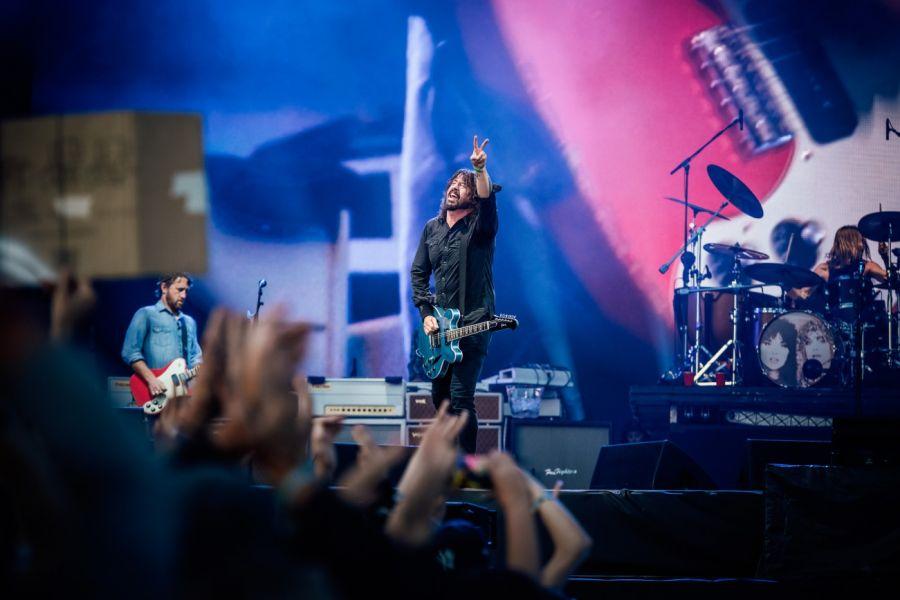 Lollapalooza_Estocolmo