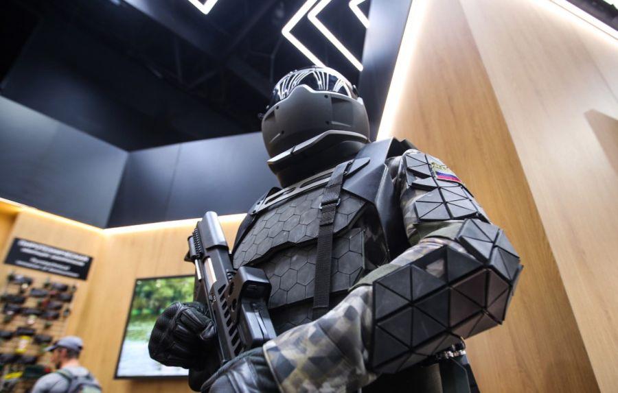 0702_soldado