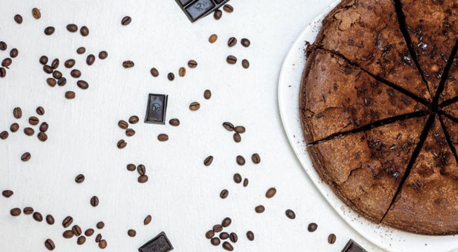 Celebrá el día del chocolate