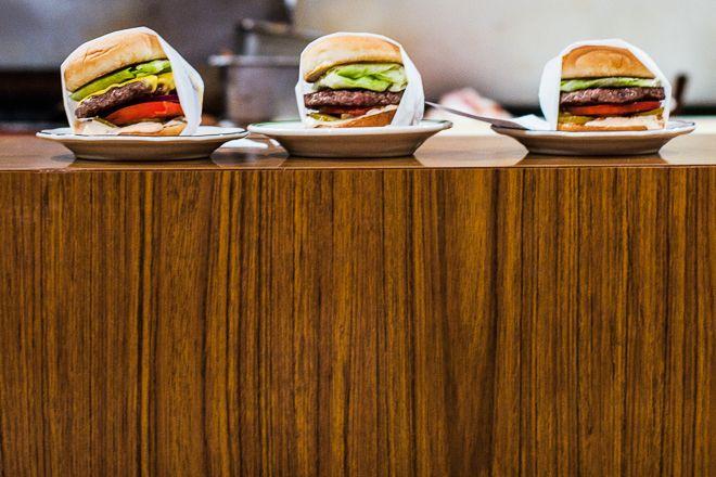 0705_hamburguesas10