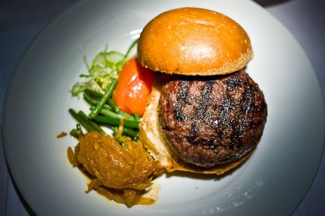 0705_hamburguesas13