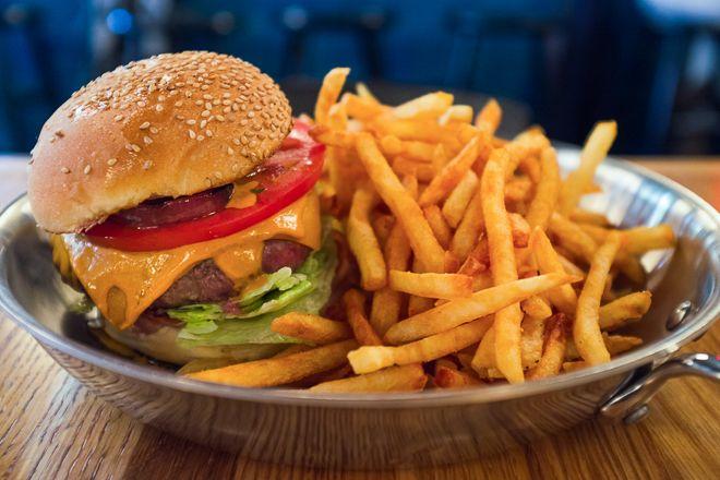 0705_hamburguesas14