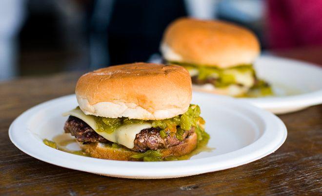 0705_hamburguesas19