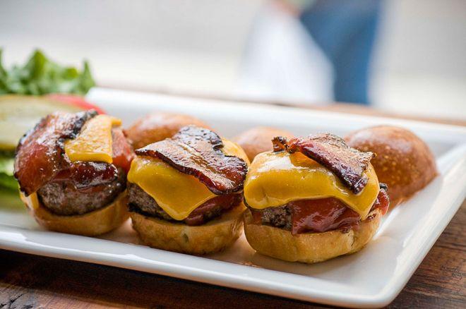 0705_hamburguesas4