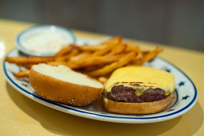 0705_hamburguesas6