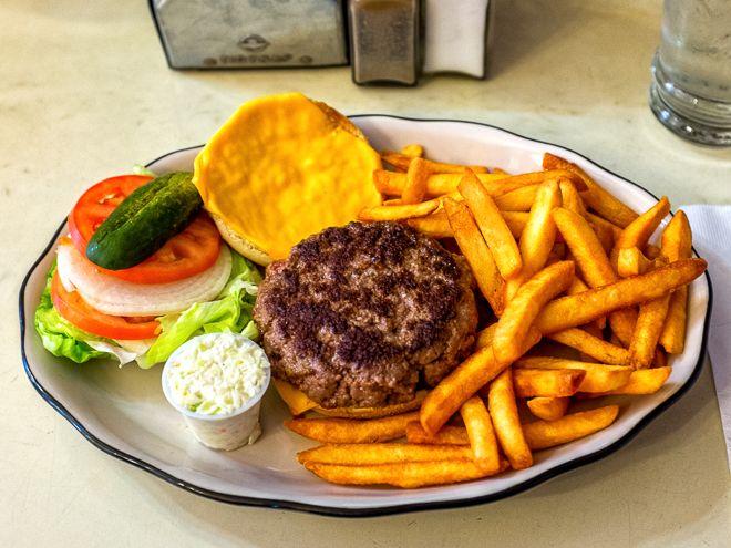 0705_hamburguesas7